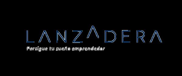 lanzadera logo