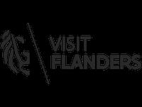 experto en Instagram clientes Turismo Flandes y Bruselas