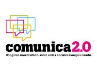 comunida2-gandia-instagram